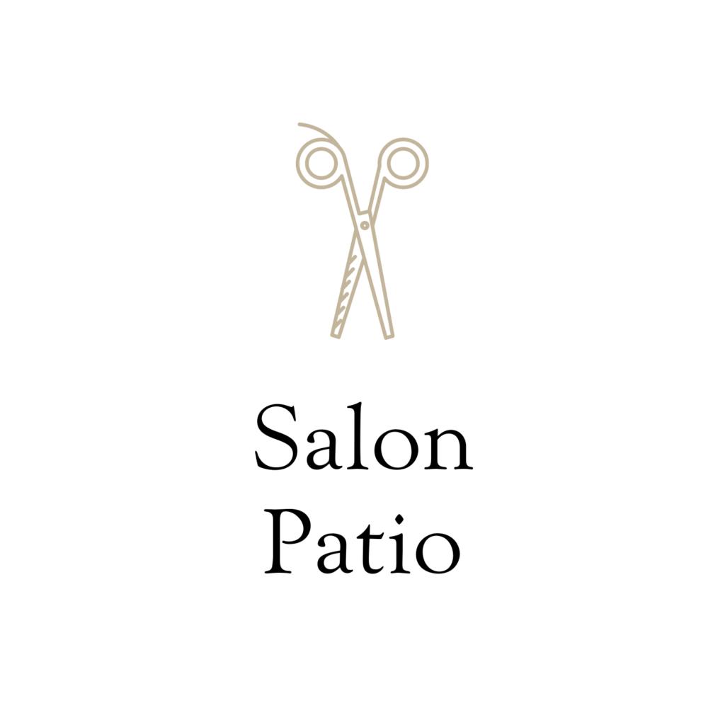 Salon-Patio-coiffeur-monaco