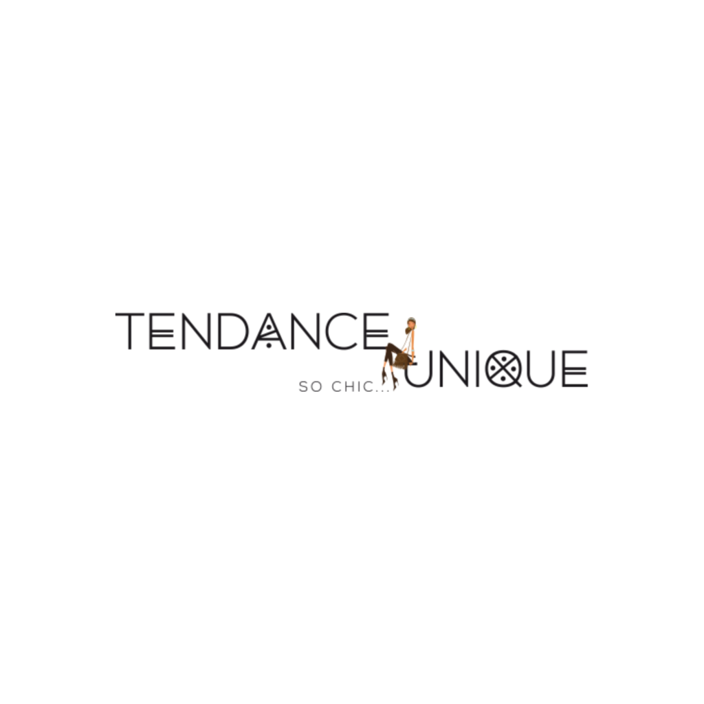Tendance-unique-monaco-prêt-à-porter-carlo