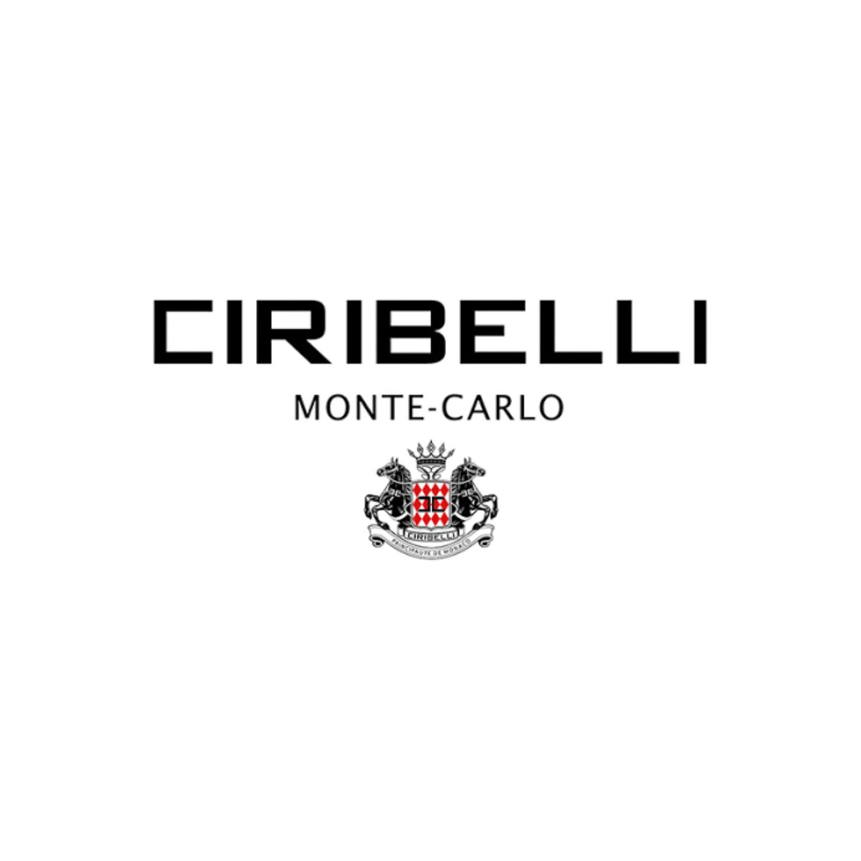 Ciribelli
