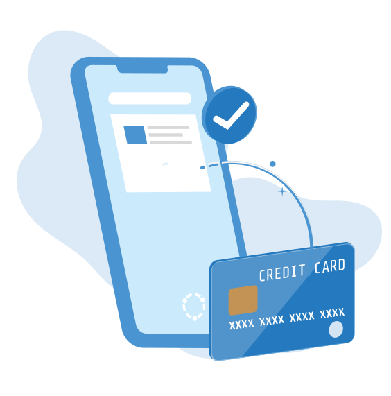 monaco-payment-mobile-contactlesss-carlo-app