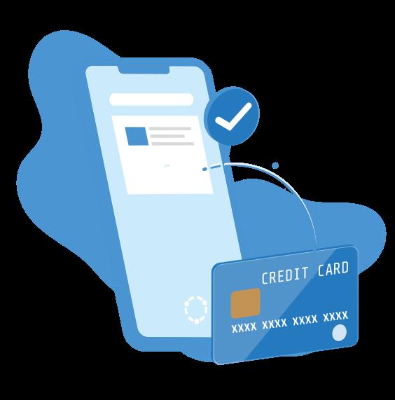 monaco-pago-móvil-contactlesss-carlo-app