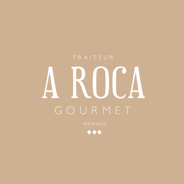 A-Roca-Gourmet-traiteur-célébrations-monaco