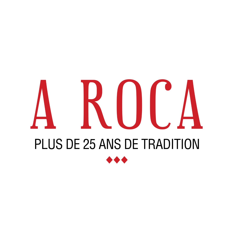 A-roca-monaco-snack-barbagiuan-sandwich