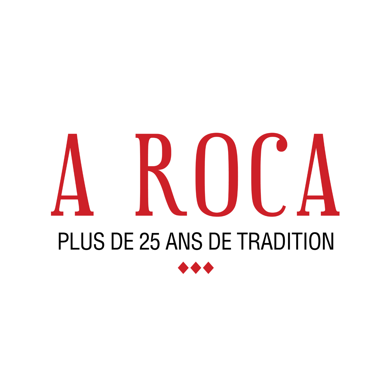 monaco-carlo-app-commercant-a-roca-gourmet-restauration