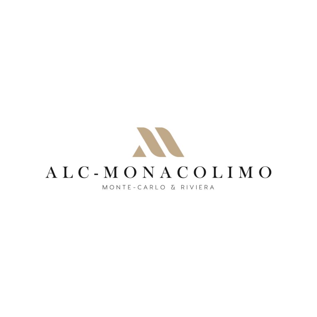 ALC-monacolimo-service-voiturier-limousine-chauffeur