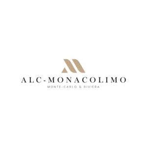 monaco-carlo-app-commercant-alc-monacolimo-auto-et-2-roues-service