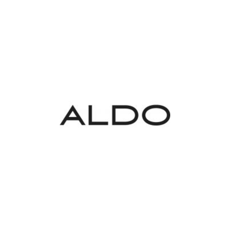Aldo-monaco-shopping-chaussures-accessoires