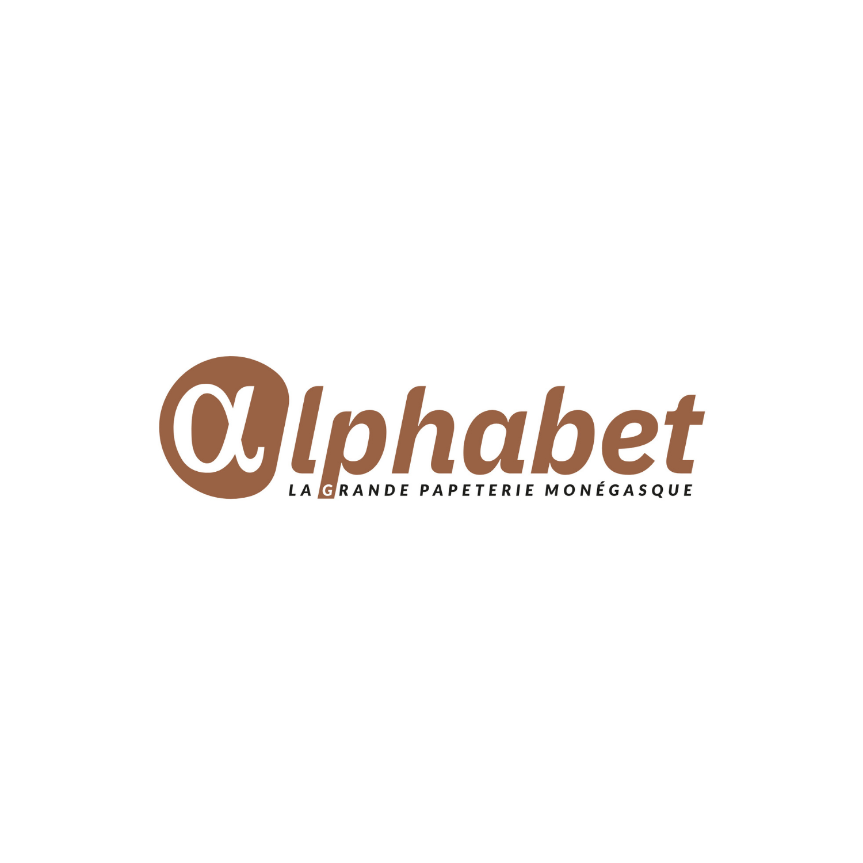 Alphabet-fourniture-scolaire-monaco