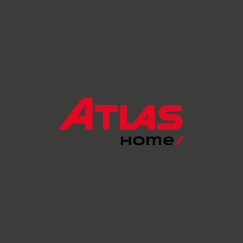 Atlas-home-meubles-décoration-intérieur-monaco-shopping