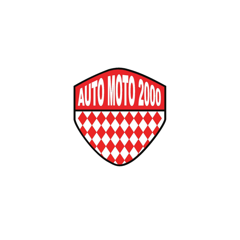 Auto-Moto-2000-concessionnaire-motos-scooter-monaco