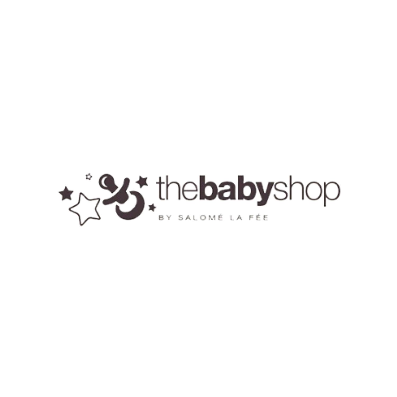 Baby-shop-accessoire-enfant-bébé-poussette
