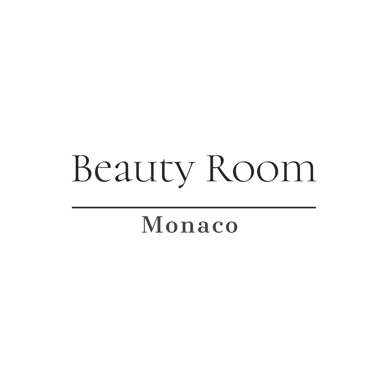 monaco-carlo-app-commercant-beauty-room-beaute-et-soins