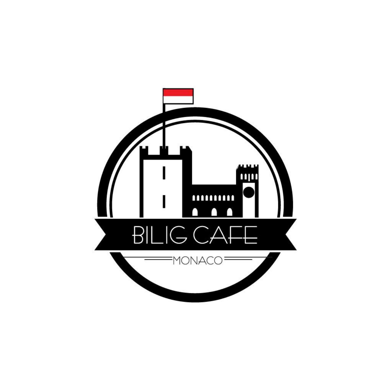monaco-carlo-app-commercant-le-bilig-restaurant-francais