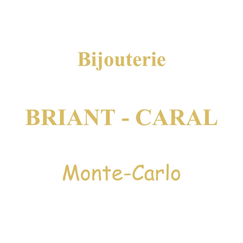 Briant-bijouterie-joaillerie-bagues-montres-colliers-braceletes-centre-commercial-fontvielle