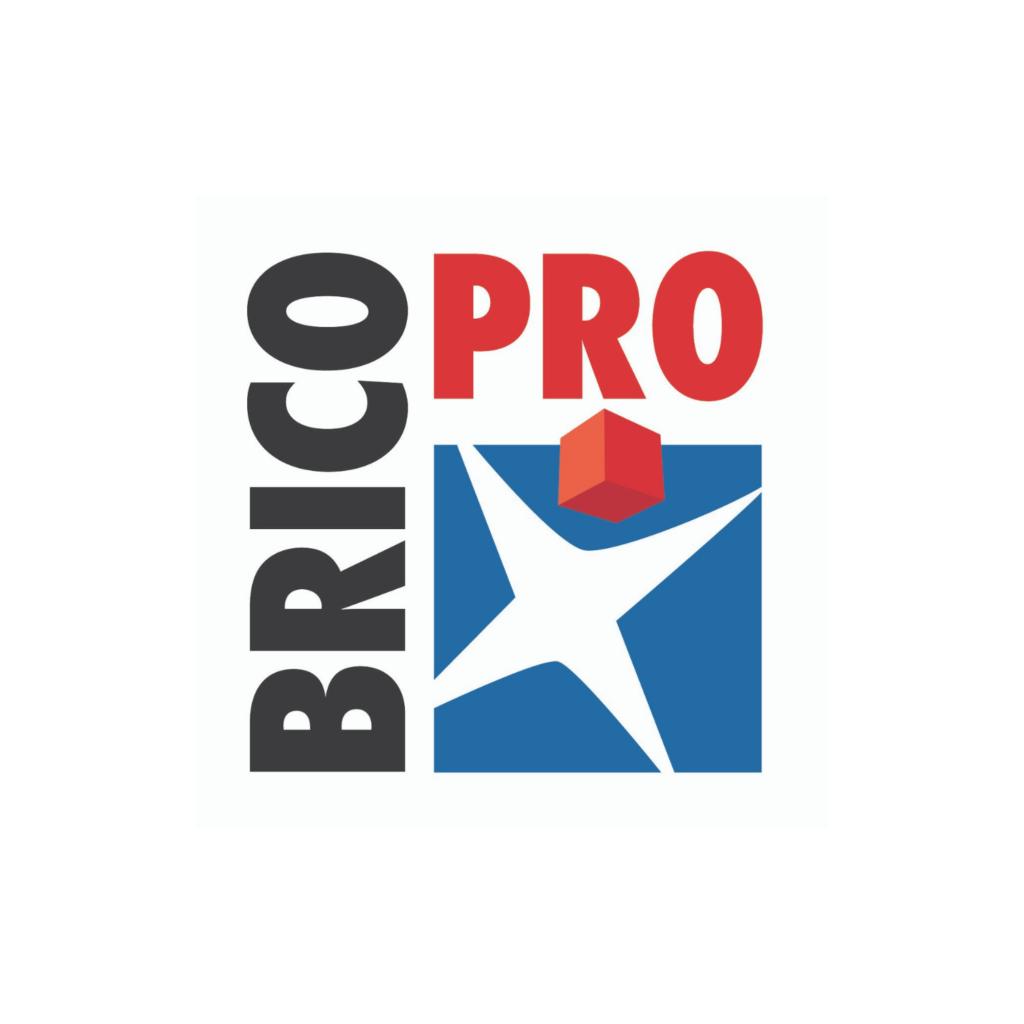 Brico-Pro-outillage-monaco
