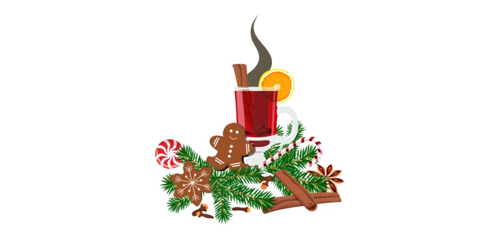 carlo-monaco-blog-recette-commercant-l-orangerie-vin-chaud-noel