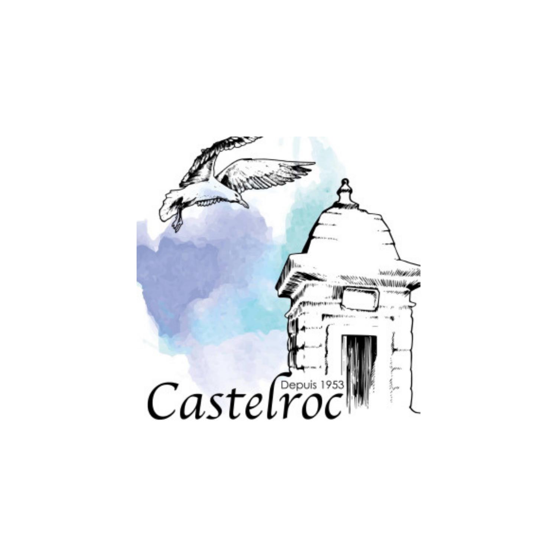 Castelroc