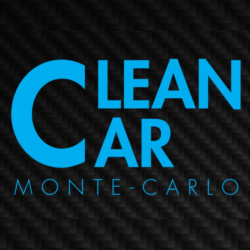 Clean-car-monaco-lavage-voiture-entretien-véhicule-carlo