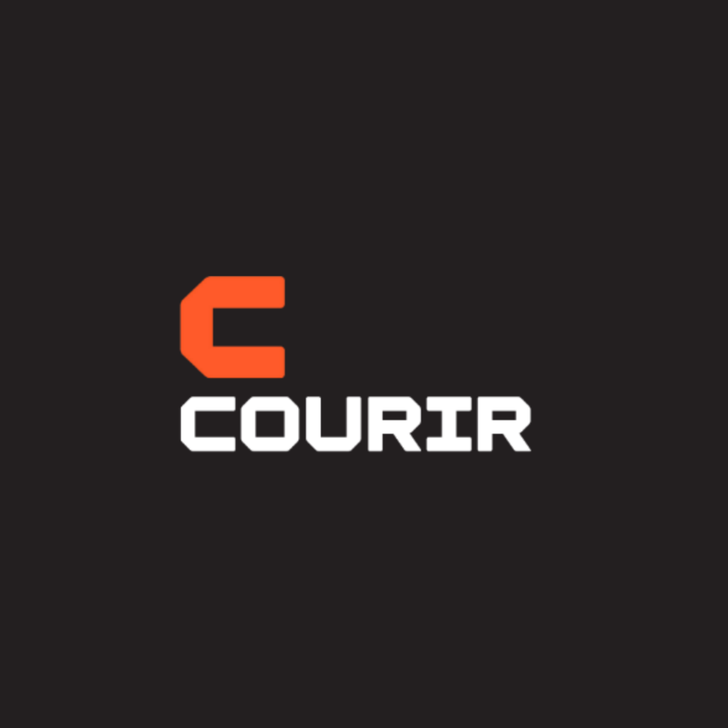 Courir--chaussures-monaco-sneakers
