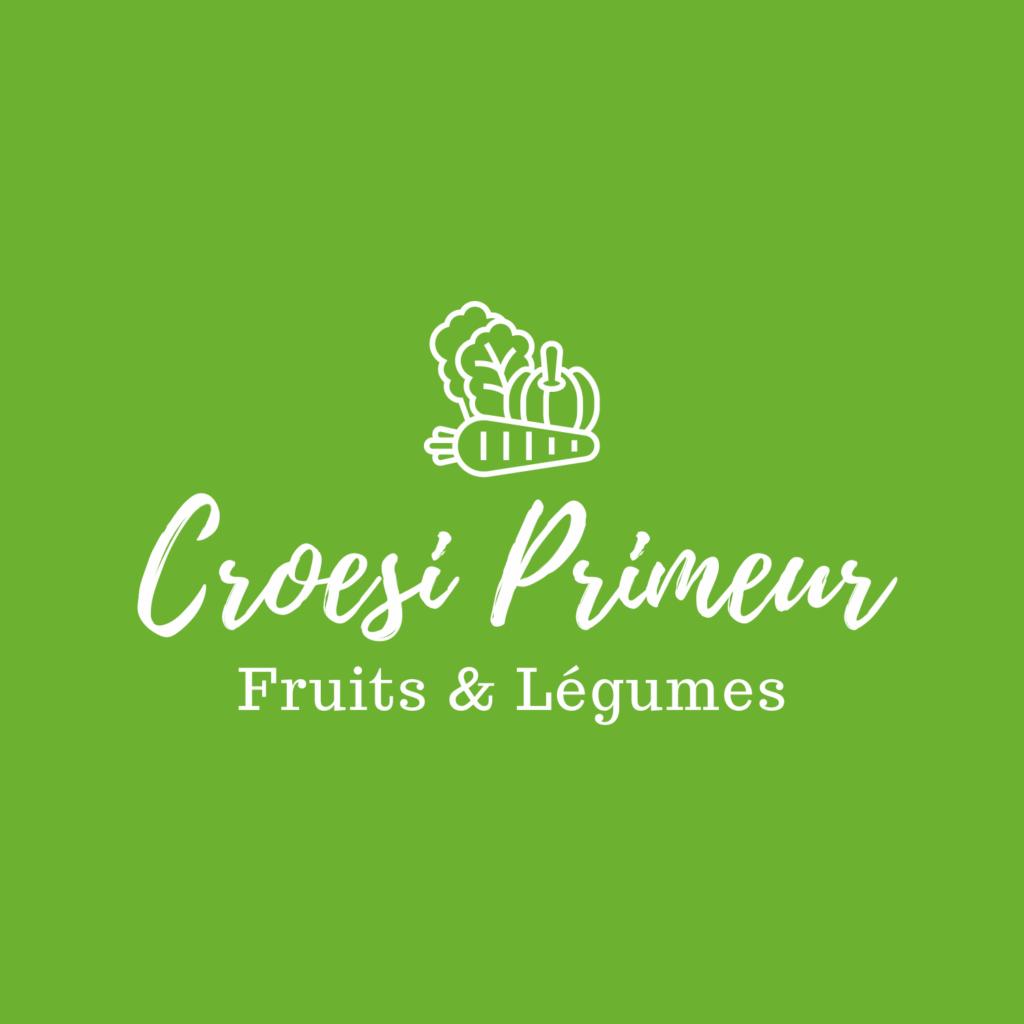 Croesi-Primeur-monaco-fruits-légumes-marché-place-d'armes