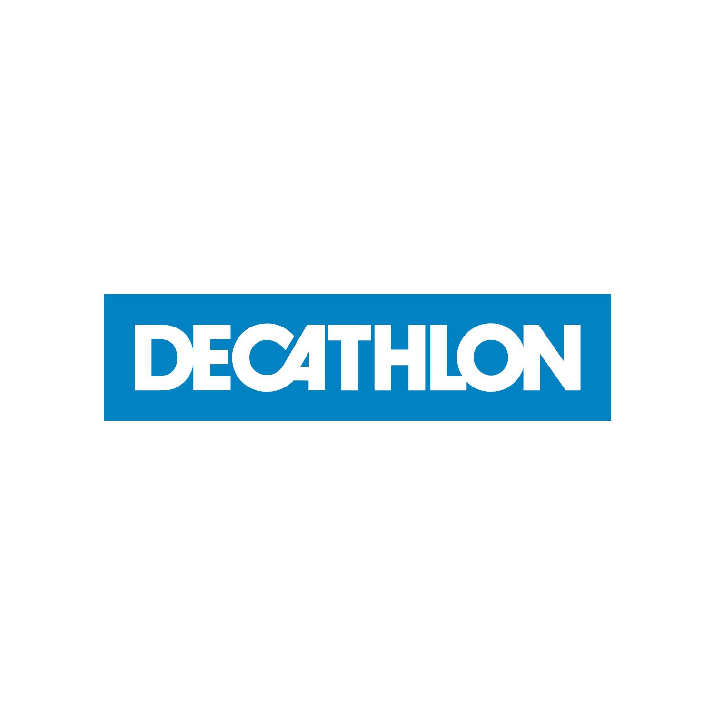 Decathlon-sports-équipements-monaco-fontvieille