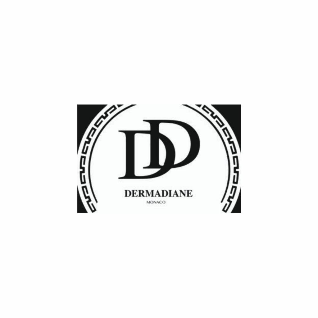 Dermadiane-agence-de-beauté-service-mannequina