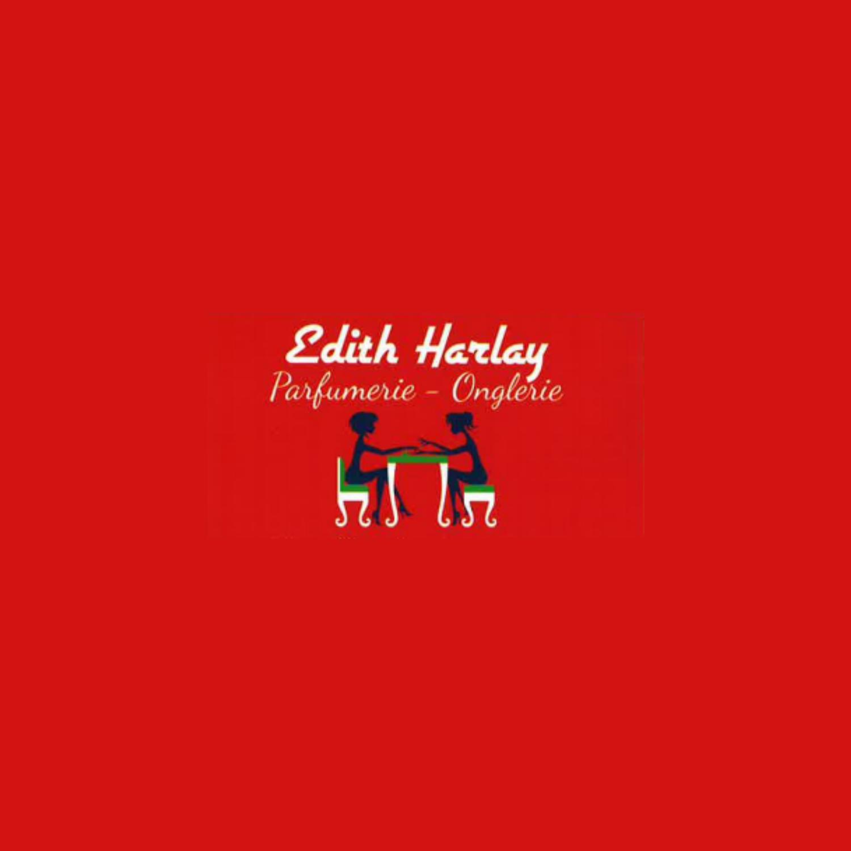 Parfumerie Edith Harlay