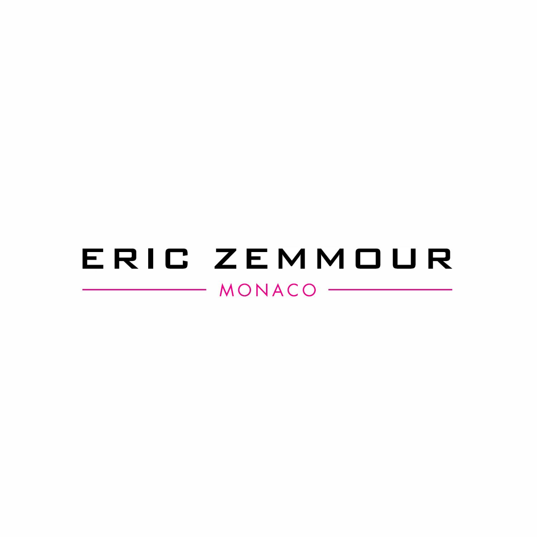 Eric-Zemmour-salon-de-coiffure-espace-beauté-barbier-monaco