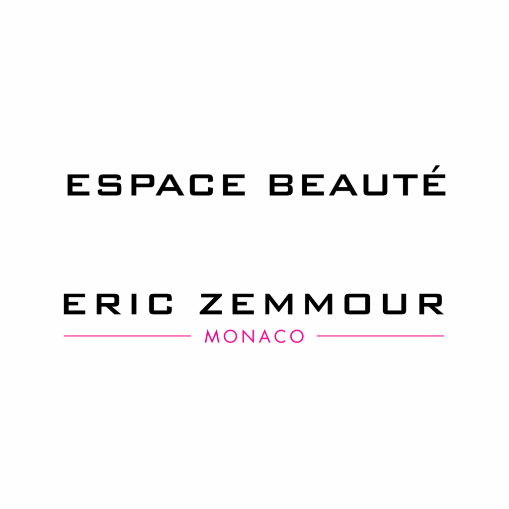 Eric-Zemmour-salon-de-coiffure-espace-beauté-monaco