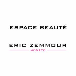 monaco-carlo-app-commercant-eric-zemmmour-beaute-et-soins-coiffeur
