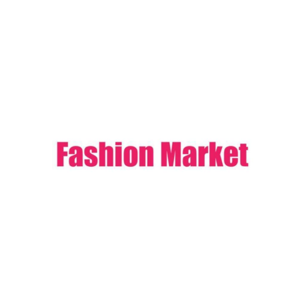 Fashion-Market-chaussure-accessoire-shopping-monaco