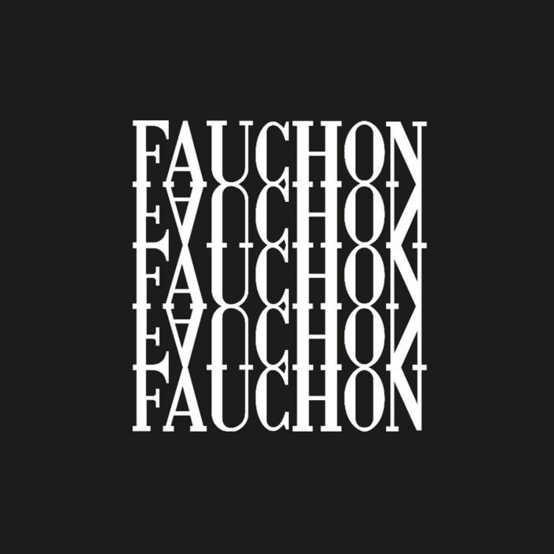 Fauchon-epicerie-luxe-monaco-metropole-restauration