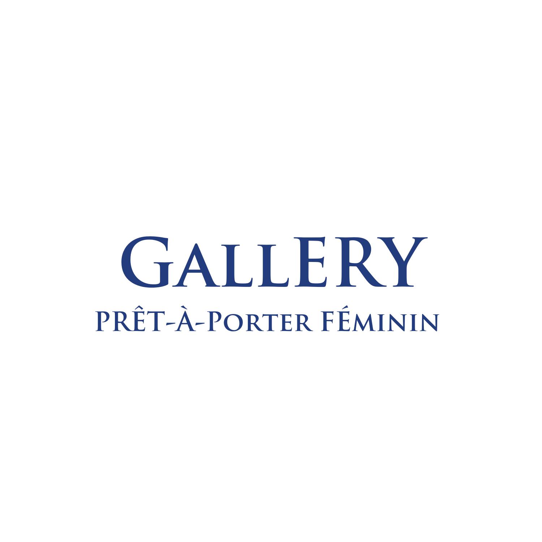 Gallery-boutique-prêt-à-porter-feminin-monaco-centre-commercial-fontvieille