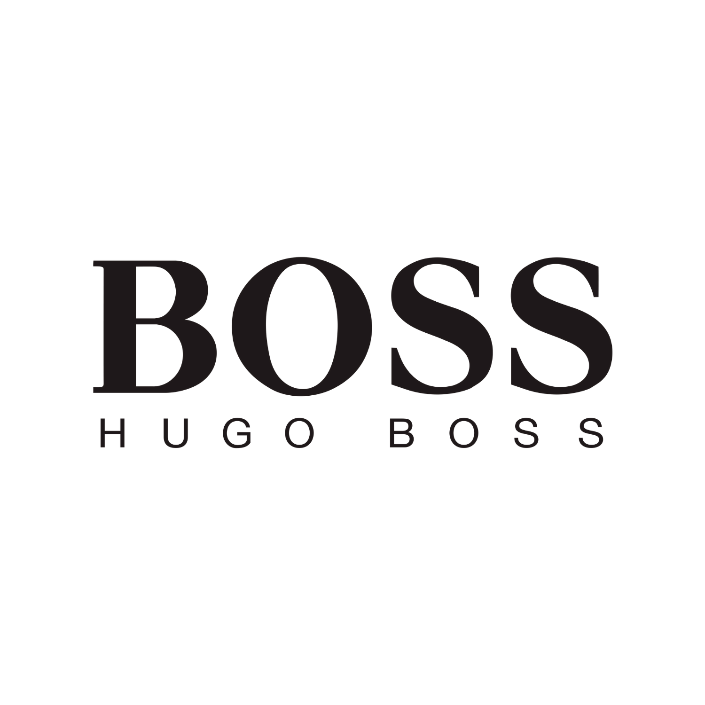 Hugo-Boss-Monaco-Carlo-shopping-