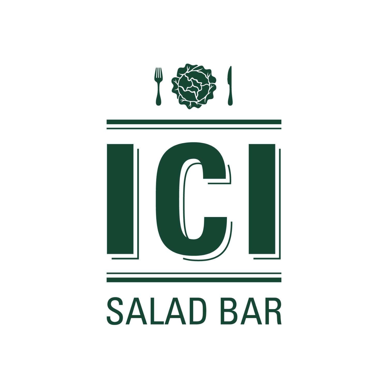 ICI Salad Bar Saint Charles