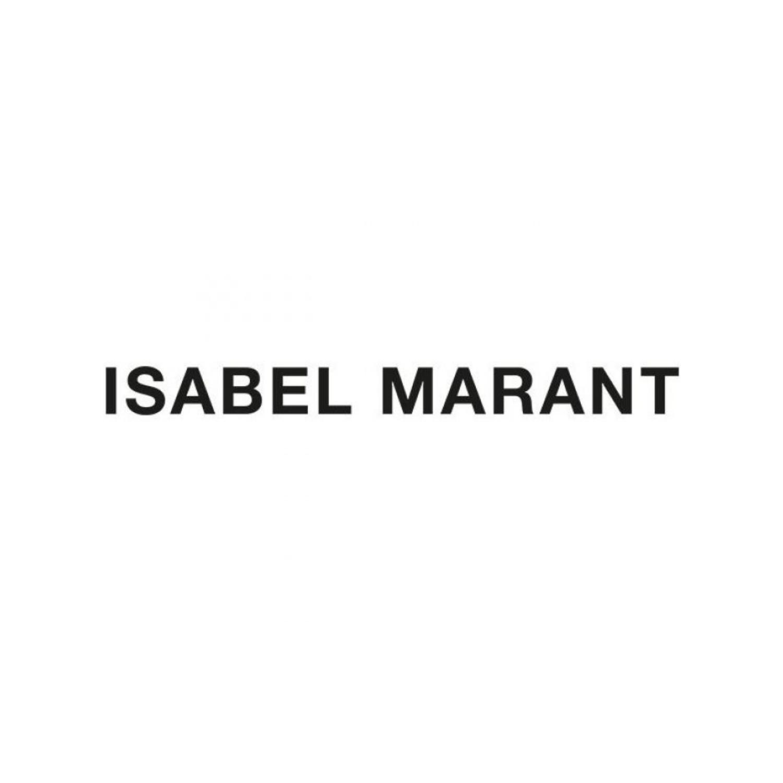 Isabelle-marant-shopping-metropole-monaco-prêt-à-porter