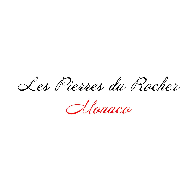 Monaco-Carlo-Pierre-Du-Rocher