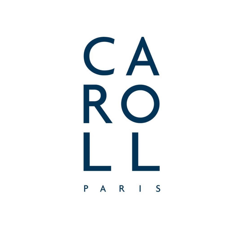 Caroll-prêt-à-porter-shopping-monaco