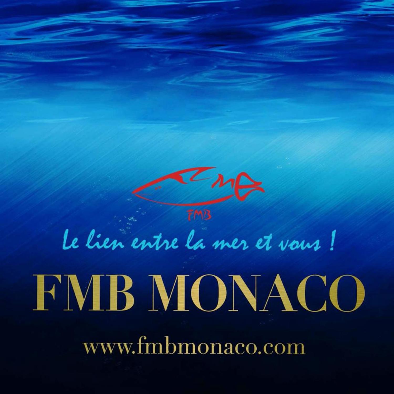 FMB-poissonerie-monaco-poissons-frais