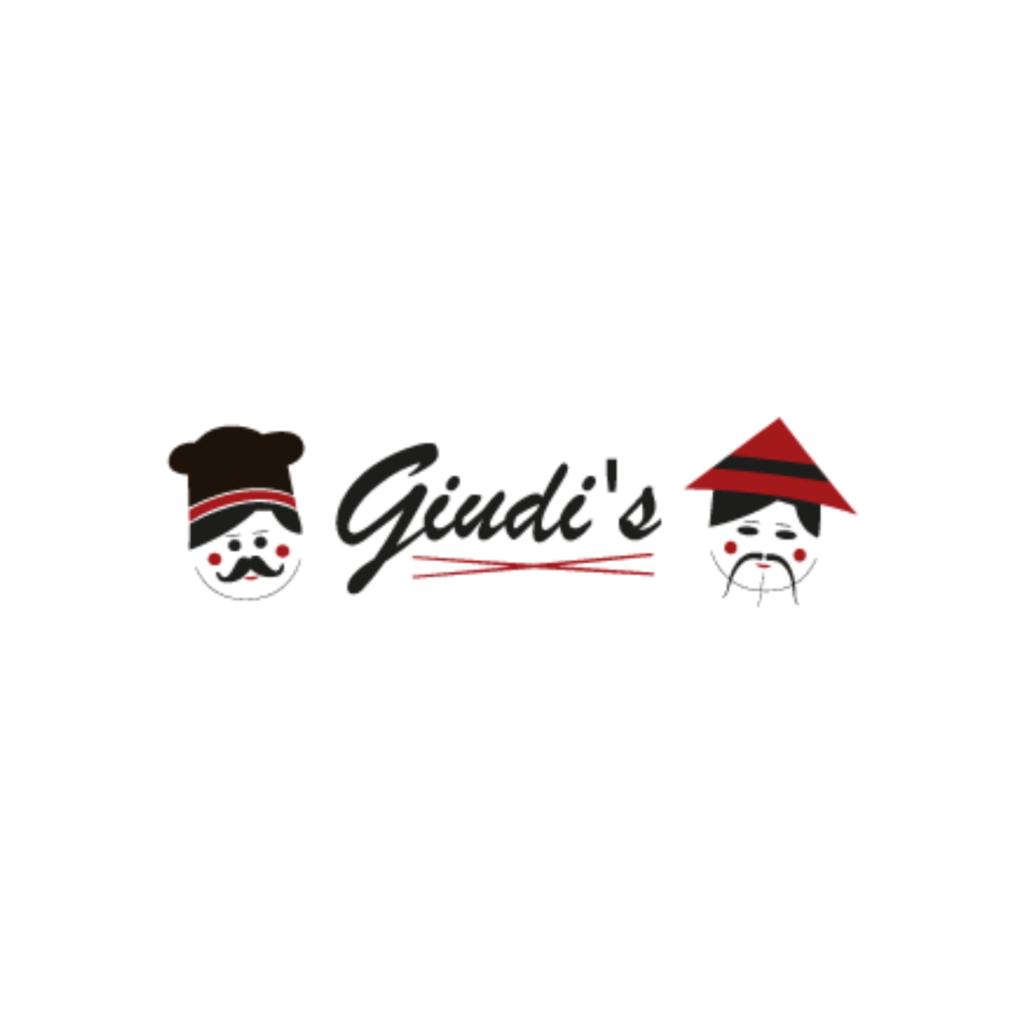 Giudi's-restaurant-fontvieille-pizza-fast-food-asiatique