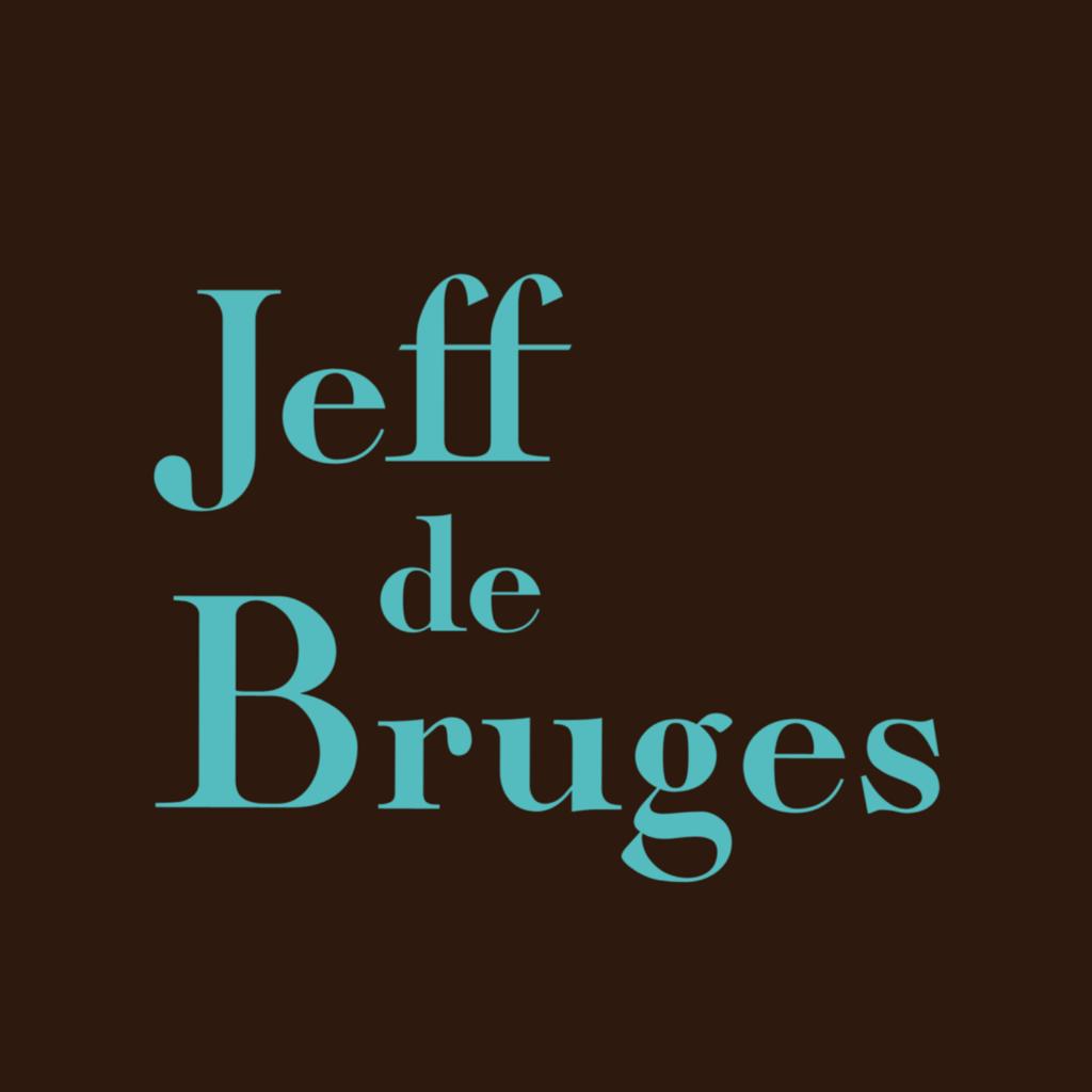 Jeff-de-Bruges-confiseries-chocolatier-chocalats-dragets-monaco