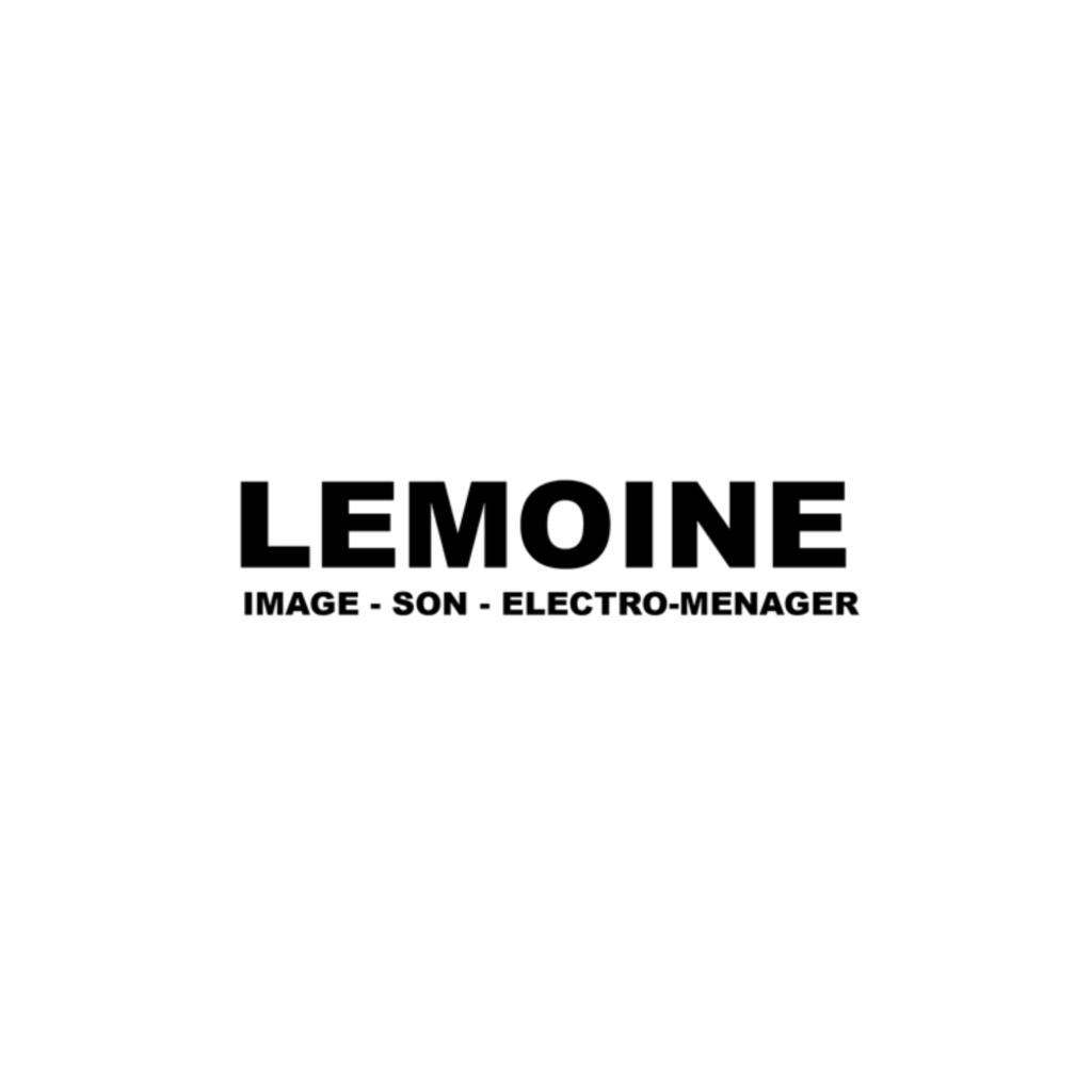 Lemoine-electronique-electromenager-tv-bang-&-olufsen-monaco-shopping-téchnologie