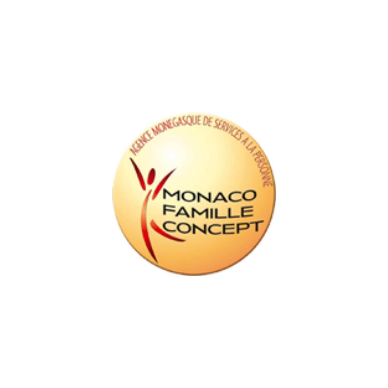 Monaco-famille-concept-services-à-la-personne-garde-d'enfants