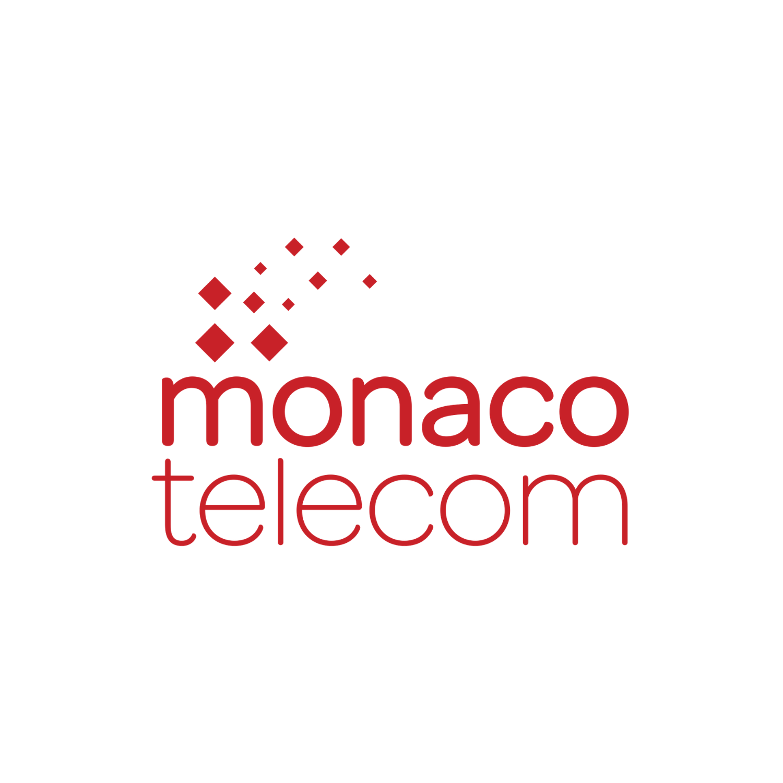 monaco-carlo-app-commercant-monaco-telecom-electronique