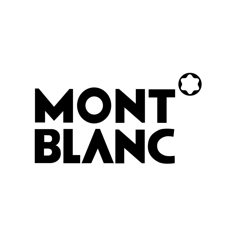 Montblanc Monaco