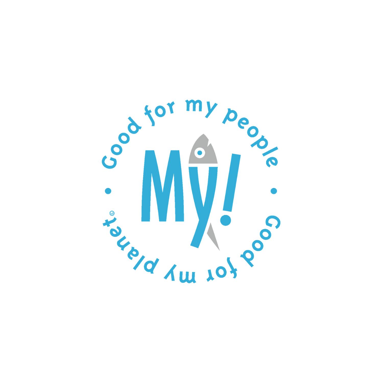 monaco-carlo-app-commercant-my-sushi-restaurant-japonais