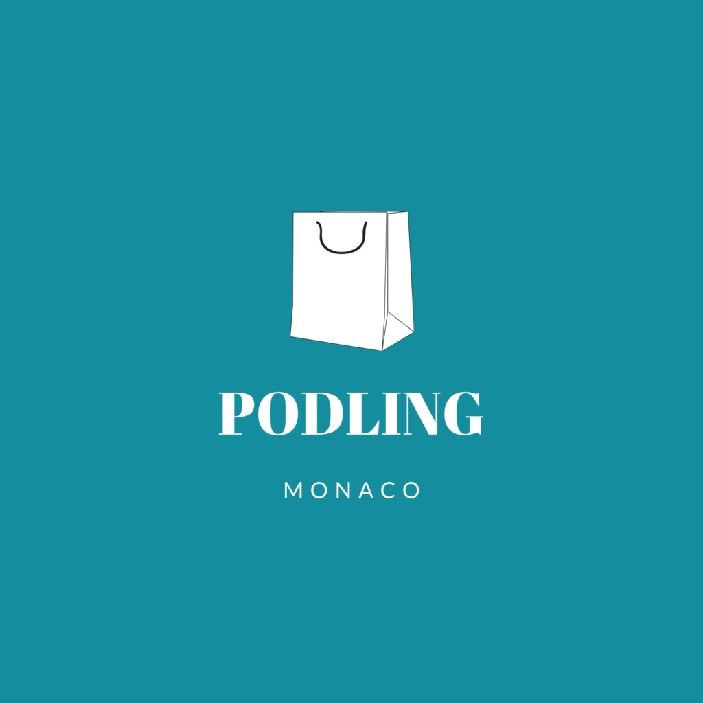 Podling-monaco-prêt-à-porter-rocher