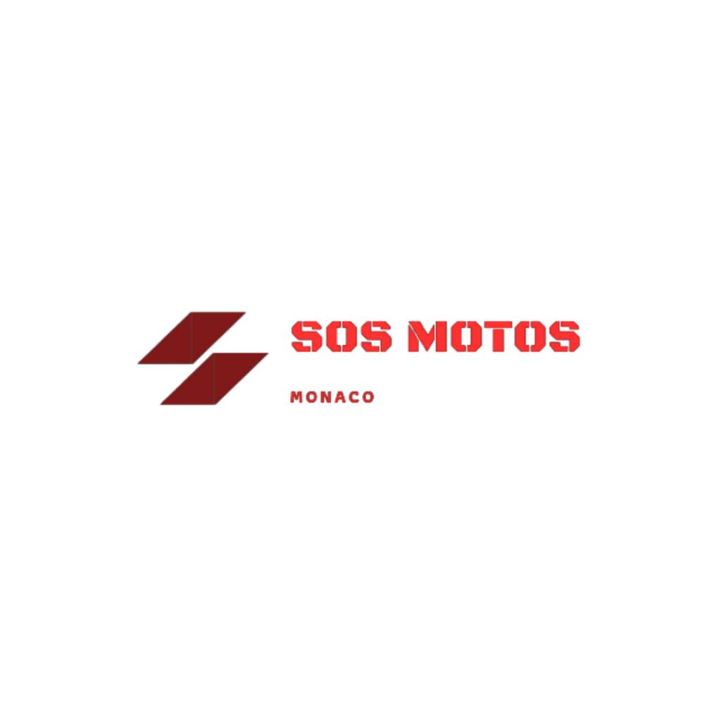 SOS-Motos-concessionnaires-motos-scooter