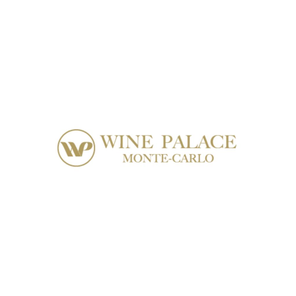 Wine-Palace-bar-à-vin-monaco-caviste