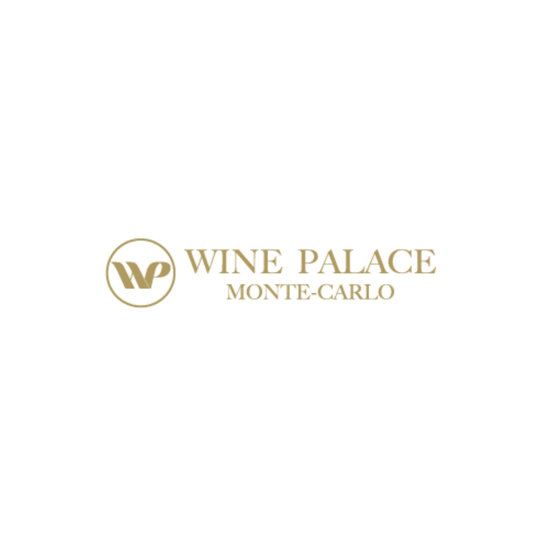 Wine Palace